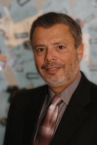 Joseph J. Kaplon