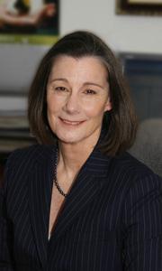 Kathryn J. Halford